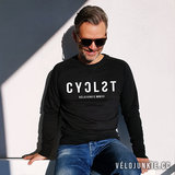 cyclst velojunkie