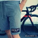 cyclist broekje velojunkie