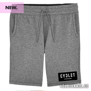 cyclst shorts